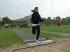 sportfest_5-bis-7_017