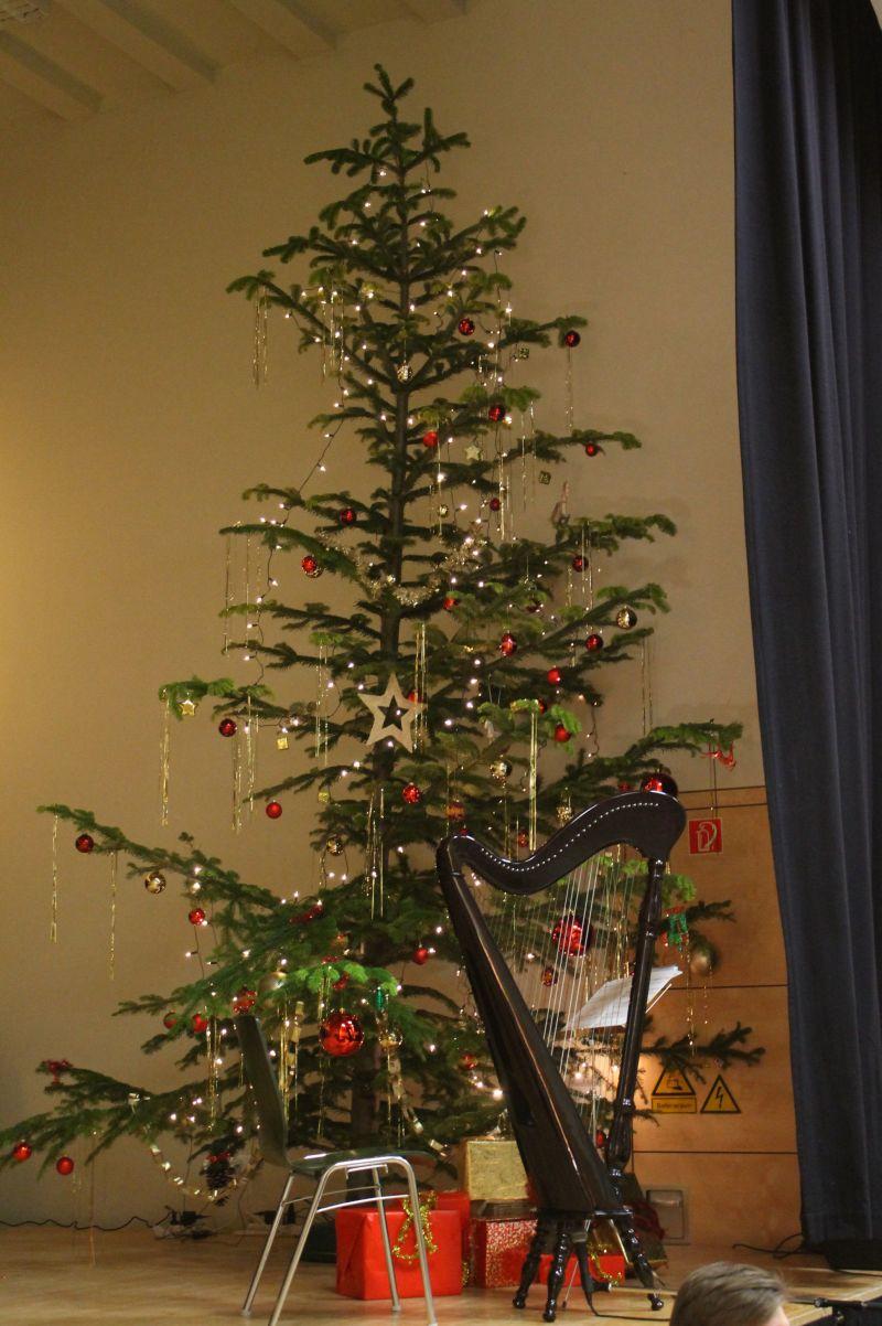 weihnachtskonzert_2013_04