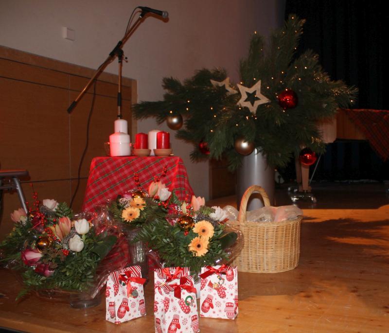 Weihnachtskonzert_004