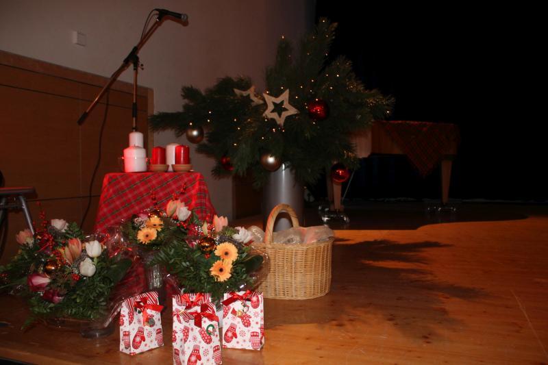 Weihnachtskonzert_007