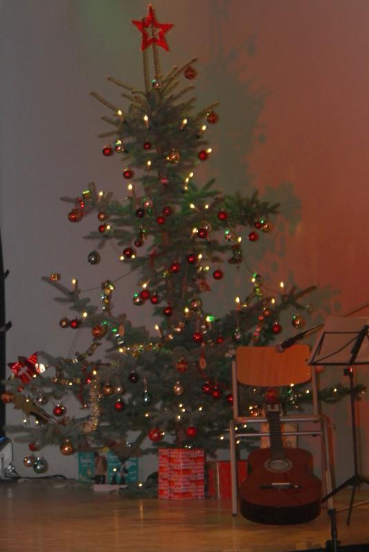Weihnachtskonzert_010