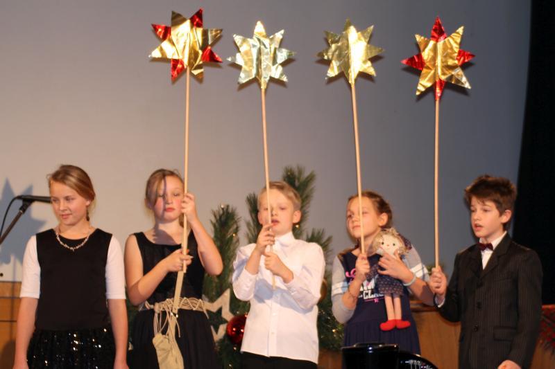 Weihnachtskonzert_021