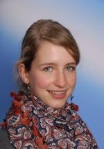 Sophie Ullrich