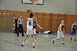 Bundesfinale-BB_02