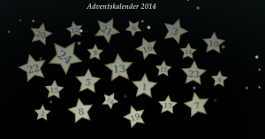 screenshot_adventskalender